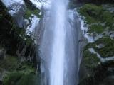 Sipia Falls