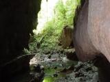candelaria-cave