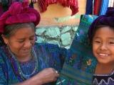 stills_grandma-and-daughter