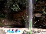 stills_raft-under-falls_los-esclavos