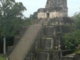 tikal-temple-