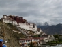 High Times in Tibet