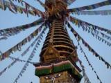 bodnath-stupa