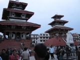 darber-of-kathmandu
