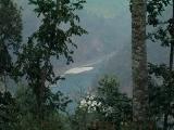 karnali view from trek