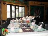 rhinolodge_dining