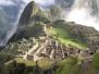 World Rivers: Peru
