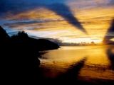 sunset-at-titicaca-lake_0