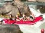 World Rivers: Laos & Thailand