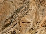 Geology lesson