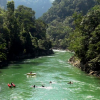 World Rivers: Guatemala