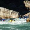 Subansiri River, NE India