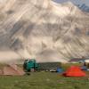 Zanskar River – India